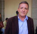 Foro Penal en Mérida denuncia la detención de cinco personas en El Vigía mientras perifoneaban convocatoria de Juan Guaidó para este 10 de marzo