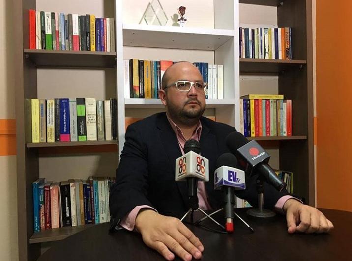 Defensor de los Derechos Humanos alerta sobre condiciones de privados de libertad en Anzoátegui