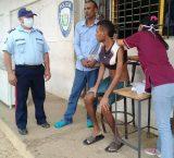 Falcón: Presos de Polifalcón recibieron atención médica en Coro