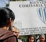 Caracas: Reclusos del calabozo A de la Sub – Delegación del Cicpc de El Llanito están en huelga de hambre para rechazar condiciones de salud