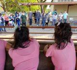 Carabobo: Reportan fuga de cuatro reclusas del anexo femenino del penal de Tocuyito