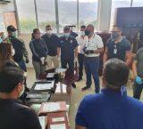 Táchira: Jueces ortogaron libertad a 32 personas y aprobaron traslados de 72 presos