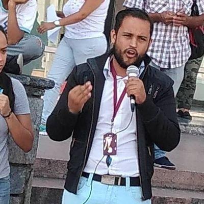 Lara: CIDH expresa preocupación por la detención de abogado defensor de los derechos