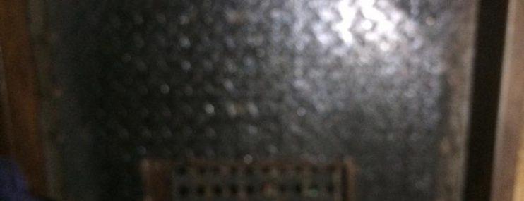 Caracas: Se filtran fotos y videos que revelan condiciones infrahumanas de sede del Cicpc en El Hatillo