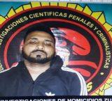 Zulia. Por un boquete escaparon 20 reclusos de la Subdelegación Cabimas del CICPC