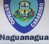 Carabobo: Tres lesionados produjo conato de violencia en la Estación Policial Naguanagua de Policarabobo