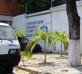 Vargas / Paralización absoluta de procesos judiciales denuncian familiares de detenidos en Retén de Macuto