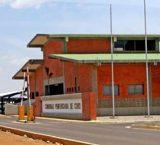 FALCÓN: Murió reo colombiano en la cárcel de Coro