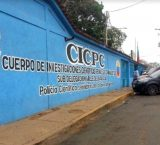 Cicpc mató a dos fugados de CDP en Guárico