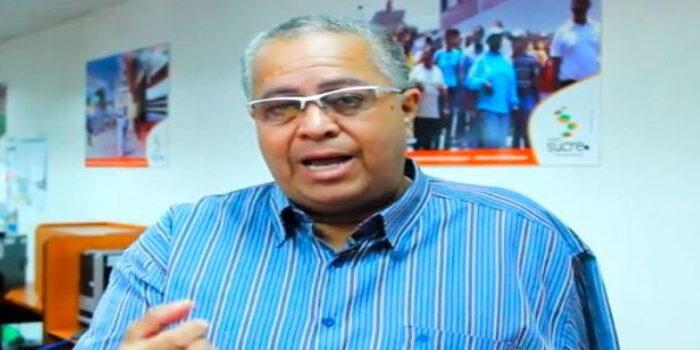 Caracas: Denuncian que ex concejal de Sucre, que tenía 12 días detenido en el Cicpc de El Llanito, fue llevado de emergencia al hospital