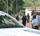 Murió de tuberculosis un recluso en el CCP Guaiparo en Ciudad Guayana