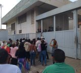 Lara: Tres delitos le imputaron a protestantes detenidos en Carora