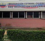 Cojedes: Cicpc mató a dos fugados y otros dos hombres fueron recapturados