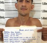 Cicpc mató a uno de los evadidos de la Policía municipal de Maturín