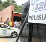 Caracas: Familiares de reclusos detenidos en Polisucre piden jornadas médicas
