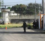Dos reclusos fallecieron en menos de 6 horas en la cárcel de Vista Hermosa en el estado Bolívar