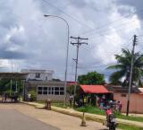 Manutención alimentaria de un privado de libertad en apure cuesta al mes 24 millones de bolívares