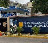 Carabobo: Falleció de amibiasis un recluso del Cicpc Subdelegación Las Acacias