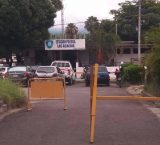 Muere un recluso en Maracay por desnutrición