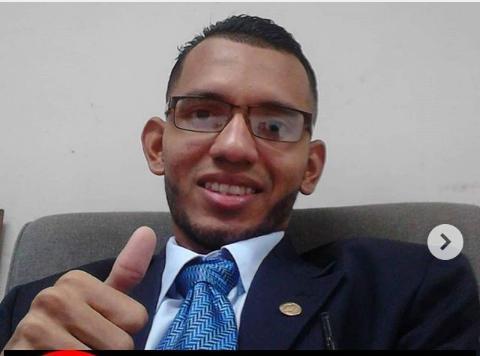 Familiares de juez suplente en Apure detenido durante 45 días exigen justicia