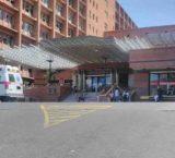 Anzoátegui: Un privado del Cicpc en Barcelona murió por tuberculosis