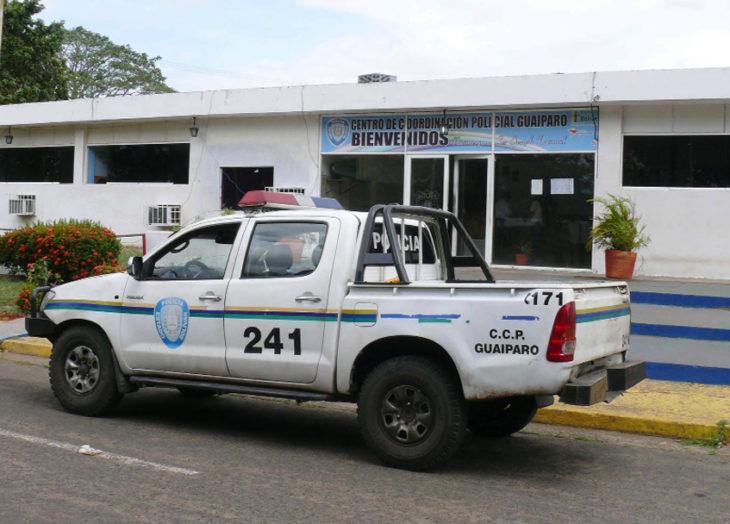 Dos detenidos fallecieron en menos de 24 horas en Ciudad Guayana