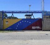 Guárico: Más de 1200 presos iniciaron huelga de hambre en cárcel 26 de Julio