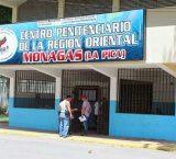 Monagas: Reclusos decapitaron a preso en cárcel de Maturín y asesinaron a su madre