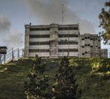 Miranda: Directiva de cárcel de Ramo Verde mantiene en celdas bajo llave a presos políticos
