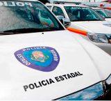 Se fugan seis reclusos del centro de coordinación policial de Camatagua