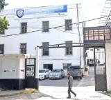 Entre torturas, maltratos, sin agua y sin prevenir COVID-19 pasan cuarentena detenidos en Altos Mirandinos