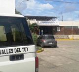 Miranda: Familiares pasan trabajo para garantizar las tres comidas  a sus parientes presos