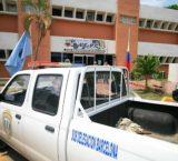 Anzoátegui: Detienen a cuatro militares por muerte de quesero en Aragua de Barcelona