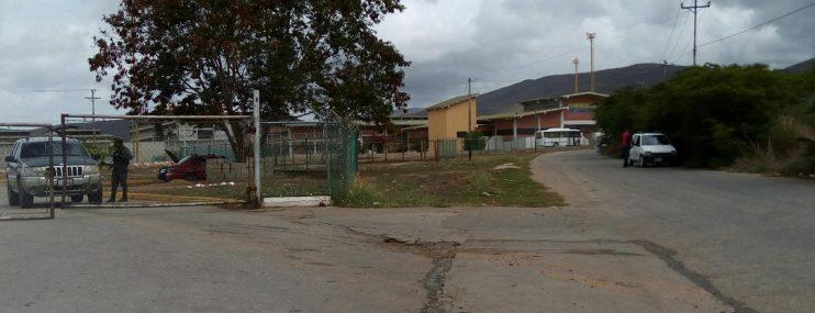 Lara: Muertes de privados de libertad en la cárcel Fénix no paran