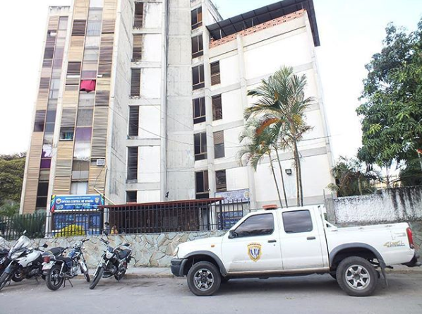 Miranda: Familiares de presos del Cicpc piden realizar pruebas COVID-19