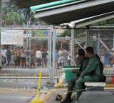 Anzoátegui: recapturan a evadido de la cárcel de Puente Ayala