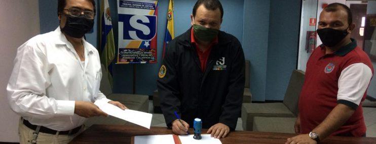 Apure: Tras jornada de recolección de firmas  tribunal otorga libertad condicional a 88 presos