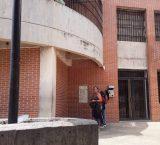 124 detenidos se declaran en huelga de hambre en Retén de Caraballeda