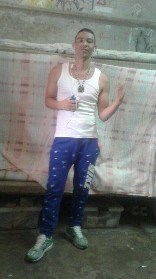 FALCÓN: Murió el sexto reo por desnutrición en la cárcel de Coro