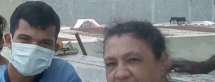 Zulia: Un centenar de presos del retén de Colón requiere atención médica con urgencia