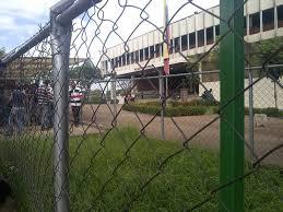 Más de 200 detenidos han sido beneficiados en el Plan de Agilización de Causas en Bolívar