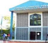 MIRANDA: Privados de libertad de los Valles del Tuy solicitan atención de los tribunales de juicio