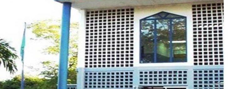 Familiares de presos del Cicpc de Ocumare denuncian discriminación del TSJ
