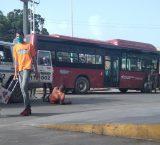 Carabobo: El hambre y la tuberculosis acaban con la vida de los presos en Tocuyito