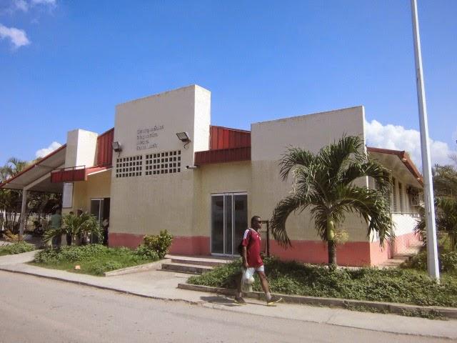 Miranda: Detectan dos casos de hepatitis en CDP de la Policía Municipal de Paz Castillo