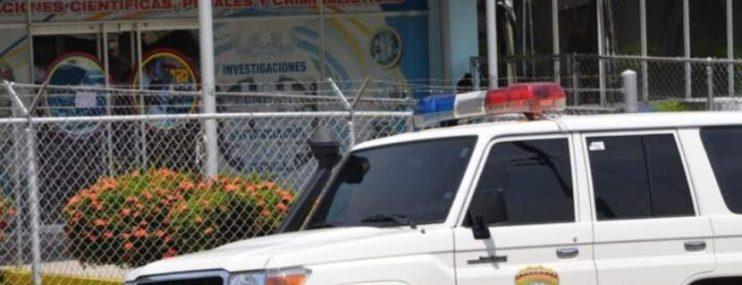 Privado de libertad manejaba red de estafa desde centro de detención preventiva en Bolívar