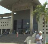 Anzoátegui: Tribunal  otorga 70 libertades a privados de CDP