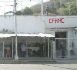 Sucre: Difunden video musical de reos sin medidas de proteccion en cárcel de Carúpano