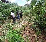 Anzoátegui: policías ultimaron a privado que se evadió de Poliguanipa