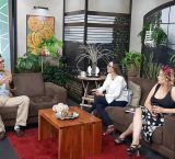 Realizaron 150 audiencias preliminares en Táchira